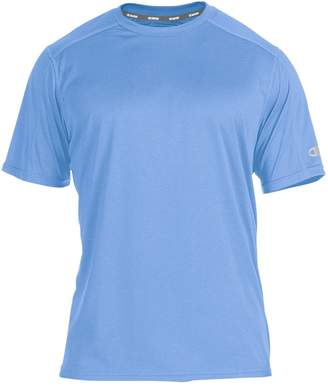 698147be8fc2 Champion Blue Big   Tall Clothing - ShopStyle Canada