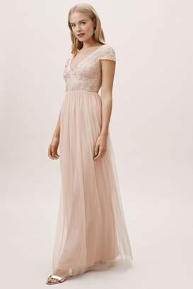 BHLDN Diaz Dress