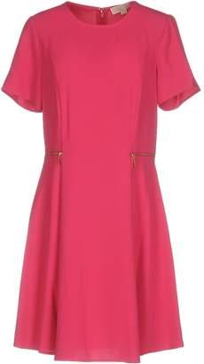 MICHAEL Michael Kors Short dresses - Item 34732591VL