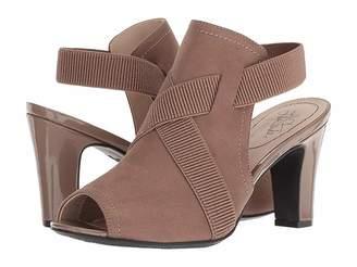 LifeStride Cacey Women's Dress Sandals