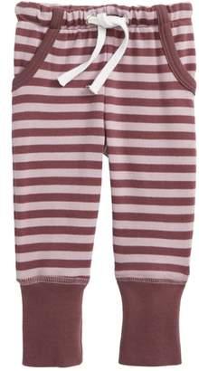 L'ovedbaby Organic Cotton Jogger Pants
