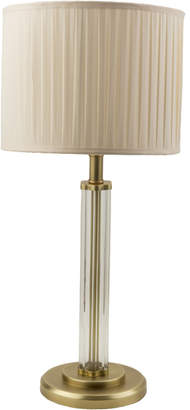 Lulu & Georgia Adali Table Lamp