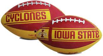 Jarden Kids' Iowa State Cyclones Hail Mary Football