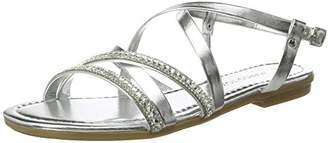 Marco Tozzi 28125, Women's Sandals,(37 EU)