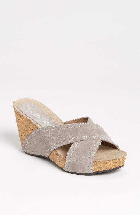 Cordani 'Adriana' Sandal
