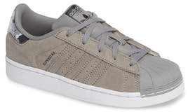 adidas Superstar Low Top Sneaker