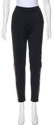 Elizabeth and James Mid-Rise Skinny Pants w/ Tags