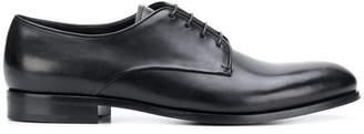 Giorgio Armani Oxford shoes