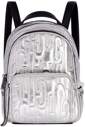 Juicy Couture JXJC Mini Backpack