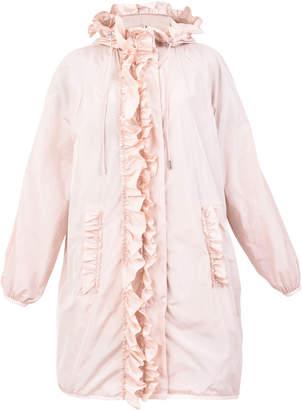 Moncler Genius Geranium Jacket