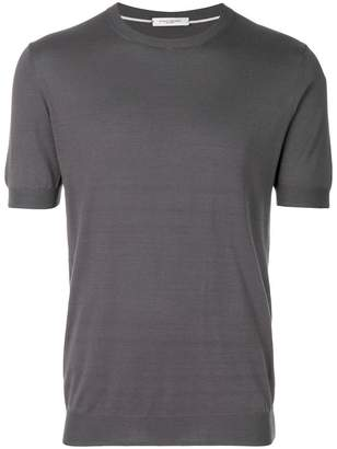 Paolo Pecora short-sleeve pullover