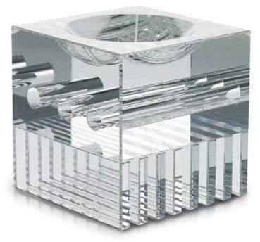 Albin Desk Object