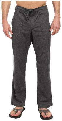 Prana Sutra Pant Men's Casual Pants