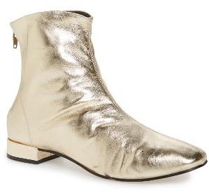 TopshopWomen's Topshop Krome Boot