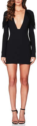 Nookie Mendez Mini Dress