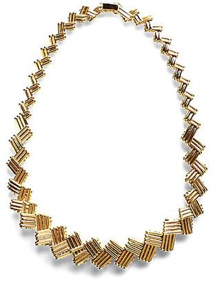 899a35f7a8e31 One Kings Lane Women s Accessories - ShopStyle