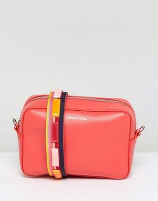 Paul Smith PS PS by Jewel Bag