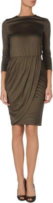 Normaluisa Short dresses