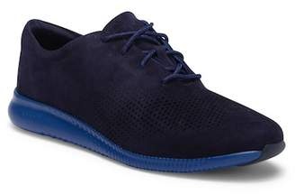 Cole Haan '2.ZeroGrand' Laser Oxford