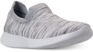 Skechers Women's You Define - Grace Casual Walking Sneakers from Finish Line