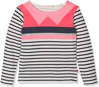 Billieblush Girl's T-Shirt,(Manufacturer Size: 10A)
