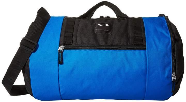 Oakley Holbrook 30L Duffel Duffel Bags