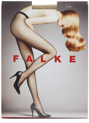 Falke Fishnet tights