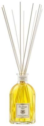 Dr.Vranjes Chinotto Pepe Fragrance Diffuser 500ml