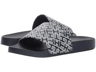Tommy Hilfiger Darlen Women's Shoes