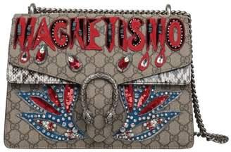 Gucci Borsa Dionysus Magnetismo