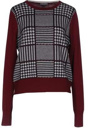 Tommy Hilfiger Sweaters - Item 39781821UJ