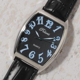 f5db5ed8df 時計 文字盤黒 - ShopStyle(ショップスタイル)