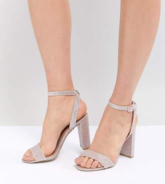 9c0ef959792fe Finish The Look Sandals - ShopStyle UK