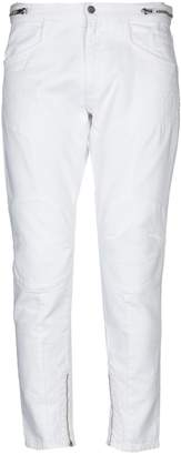 Paura Casual pants