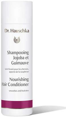 Dr. Hauschka Skin Care Nourishing Hair Conditioner