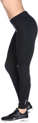 Odlo Leggings