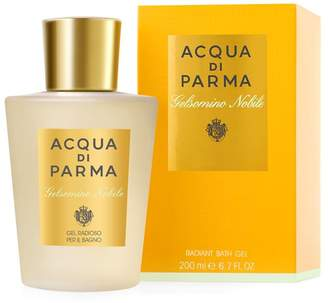 Acqua di Parma Gelsomino Nobile Bath and Shower Gel
