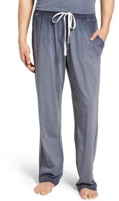Daniel Buchler Cotton Lounge Pants