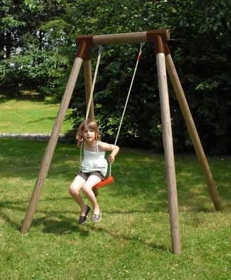 Soulet Hanna Single Swing.