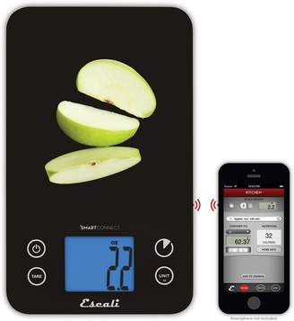 Escali SmartConnect Kitchen Scale