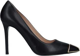 Alberto Guardiani Pumps