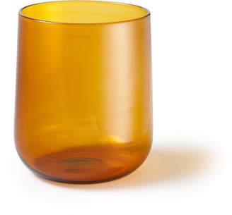Crudo Handblown Wine Glasses (Set of 4)