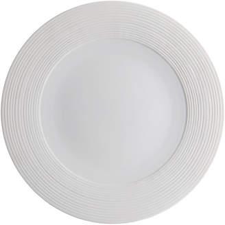 Michael Aram Wheat Salad Plate