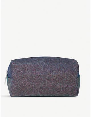 Skinnydip Fever makeup bag