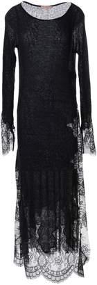 Ermanno Scervino Nightgowns