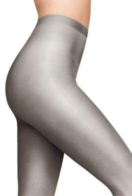 Calvin Klein Zero Waist 10 Denier Sheer Tights