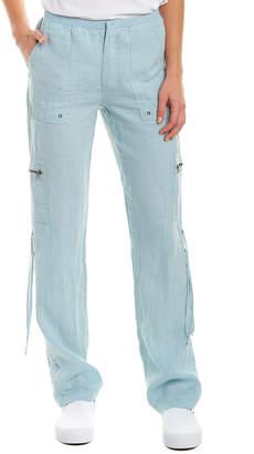 XCVI Linen Pant