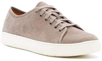 Vince Austin Sneaker