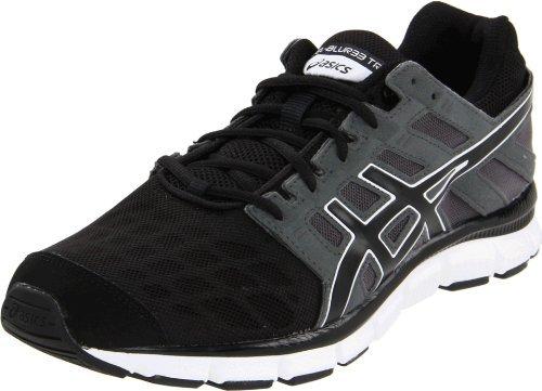 Asics Gel Blur Tr Training Shoes Mens