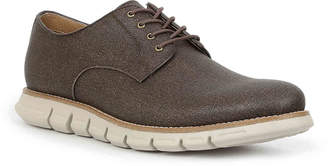GBX Hurst Oxford - Men's